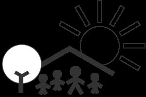 logo-gslip-sw